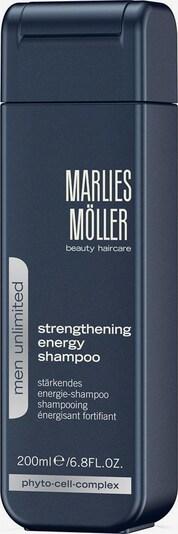 Marlies Möller Haarshampoo in, Produktansicht