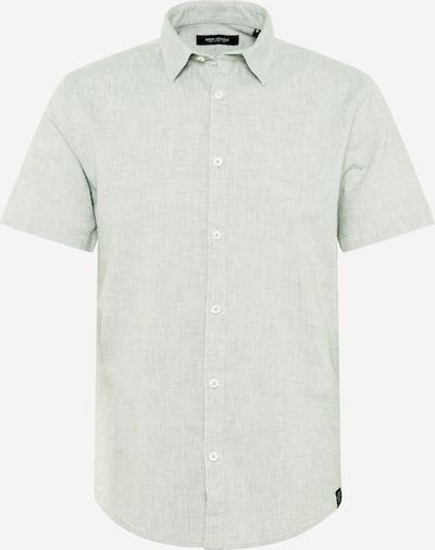SHINE ORIGINAL Hemd in pastellgrün, Produktansicht