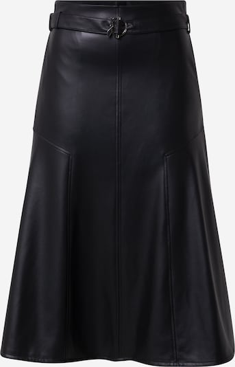 PATRIZIA PEPE Sukňa 'Gonna' - čierna, Produkt