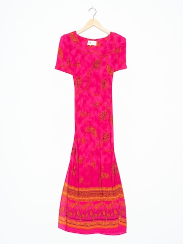 S.L. Fashion Dress in M in Pink