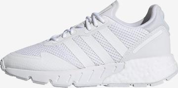 ADIDAS ORIGINALSTenisice - bijela boja