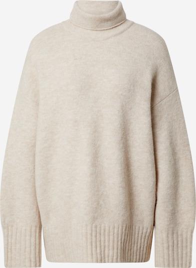 EDITED Sweter 'Isabel' w kolorze beżowym, Podgląd produktu