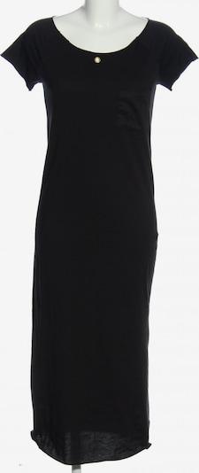 10Days Kurzarmkleid in L in schwarz, Produktansicht