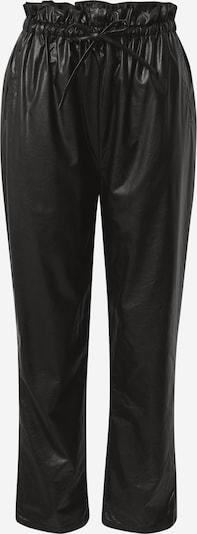 Kelnės iš Gina Tricot , spalva - juoda, Prekių apžvalga