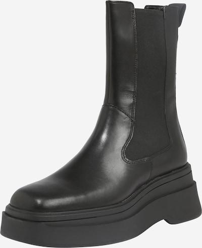 VAGABOND SHOEMAKERS Chelsea čizme 'CARLA' u crna, Pregled proizvoda