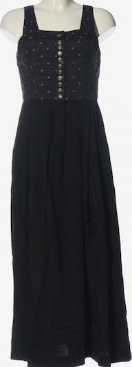 WENGER Dirndl in M in schwarz, Produktansicht