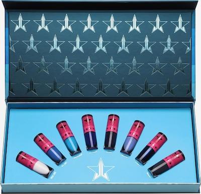 Jeffree Star Cosmetics Set 'Bundle' in mischfarben, Produktansicht