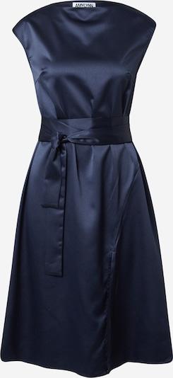 AMY LYNN Kleid 'EMILY' in navy, Produktansicht