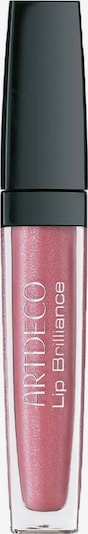 ARTDECO Lipgloss 'Brillance' in, Produktansicht