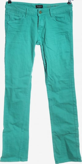 Anastacia by s.Oliver Jeans in 29 in Turquoise, Item view