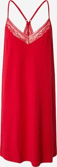Tommy Hilfiger Underwear Negligé in de kleur Rood, Productweergave
