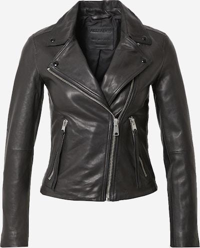 AllSaints Jacke 'Dalby' in schwarz, Produktansicht