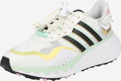ADIDAS ORIGINALS Sneaker low 'Choigo' i blandingsfarvet, Produktvisning