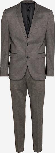 Esprit Collection Anzug in grau, Produktansicht