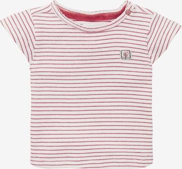 Maglietta 'Mere' di Noppies in bianco