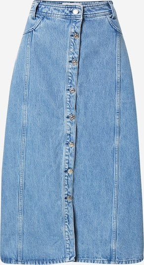 Blanche Suknja 'Adrian' u plavi traper, Pregled proizvoda