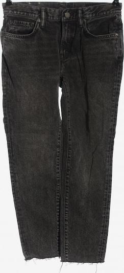 AllSaints Jeans in 27-28 in Light grey, Item view