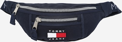 Tommy Jeans Torba na pasek w kolorze granatowym, Podgląd produktu