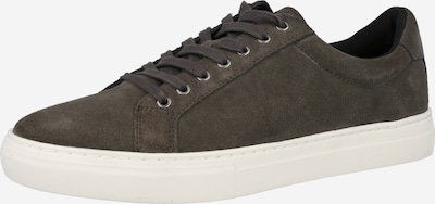VAGABOND SHOEMAKERS Sneaker 'PAUL' in schlammfarben, Produktansicht