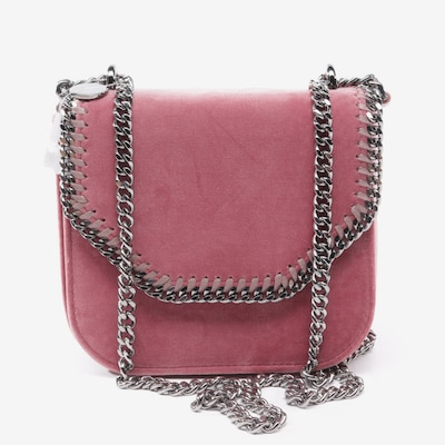 Stella McCartney Bag in One size in Pastel pink, Item view