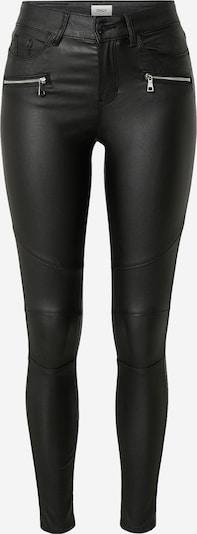 ONLY Παντελόνι 'ANNE' σε μαύρο, Άποψη προϊόντος