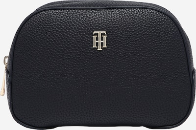 TOMMY HILFIGER Cosmetic bag in Night blue, Item view