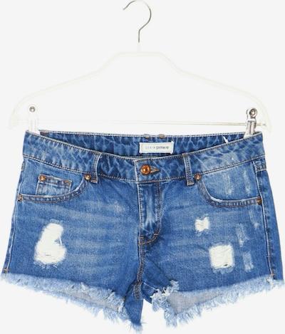 Pimkie Jeans in 24-25 in Blue denim, Item view