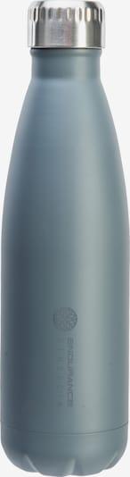 ENDURANCE ATHLECIA Trinkflasche 'Agder' in grau, Produktansicht