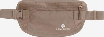 EAGLE CREEK Gürteltasche in Beige