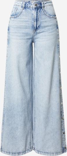 Pimkie Jeans 'NWDHAVRIL' in blue denim, Produktansicht