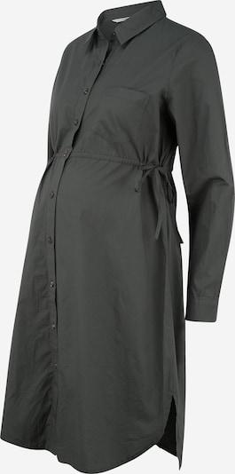 Noppies Kleid 'Ellis' in khaki, Produktansicht
