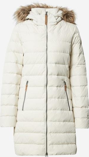 ICEPEAK Veste de sport 'Addison' en blanc, Vue avec produit