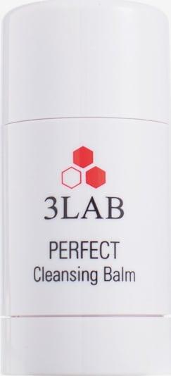 3LAB Make-up Balmentferner 'Perfect Cleansing' in weiß, Produktansicht