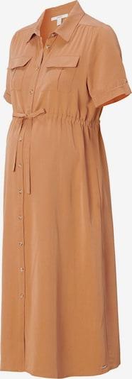Esprit Maternity Kleid in beige, Produktansicht