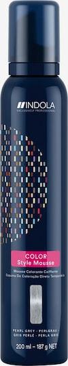 INDOLA Color Style Mousse in grau, Produktansicht