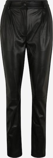 Vero Moda Tall Pantalon en noir, Vue avec produit