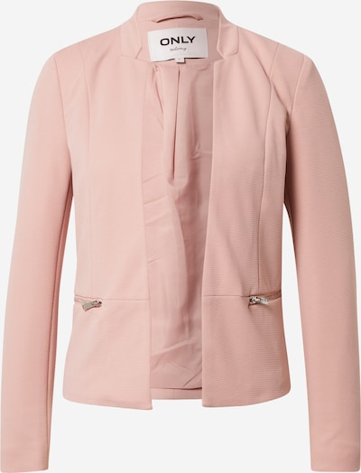 ONLY Blazers 'MADDY-ANNA' in de kleur Rosa, Productweergave
