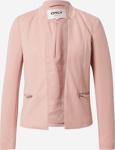 ONLY Marynkarka 'MADDY-ANNA' w kolorze różowy pudrowym, Podgląd produktu