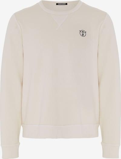 CHIEMSEE Bluzka sportowa 'TEIDE' w kolorze białym, Podgląd produktu