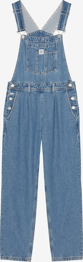 Marc O'Polo DENIM Jumpsuit in blau, Produktansicht