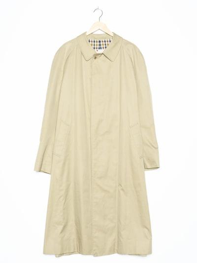 Aquascutum Trenchcoat in XL/XXL in beige, Produktansicht