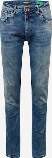 Cars Jeans Traperice 'Blast' u plavi traper, Pregled proizvoda