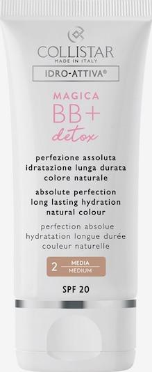 Collistar Creme  'Magica BB+ Detox' in, Produktansicht