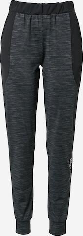 Pantalon de sport 'ASIME' ONLY PLAY en gris