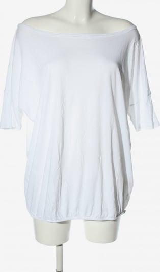BLAUMAX Top & Shirt in XL in White, Item view