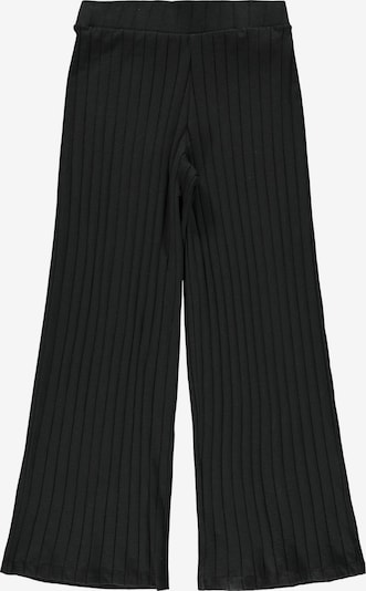 LMTD Trousers 'Dunne' in black, Item view
