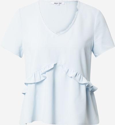 ABOUT YOU Bluza 'Regina' | majnica barva, Prikaz izdelka