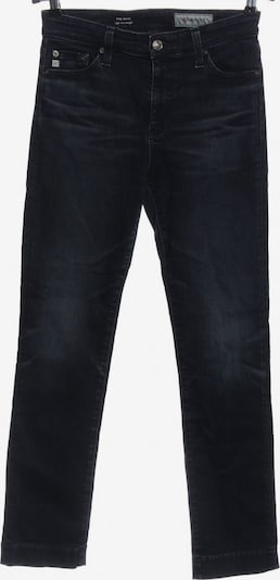 Adriano Goldschmied High Waist Jeans in 27-28 in blau, Produktansicht