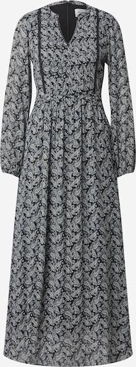 Vakarinė suknelė iš Maison 123 , spalva - juoda / balta, Prekių apžvalga