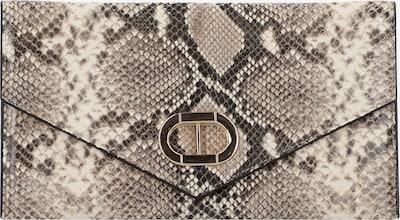 Dee Ocleppo Pochette en beige, Vue avec produit